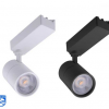 den-led-thanh-ray-tracklight-st030-philips